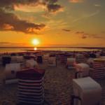 Borkum - Die Ostfriesische Insel mit Hochseeklima